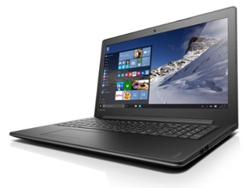 Lenovo Ideapad 310-15ABR Windows 10 Home