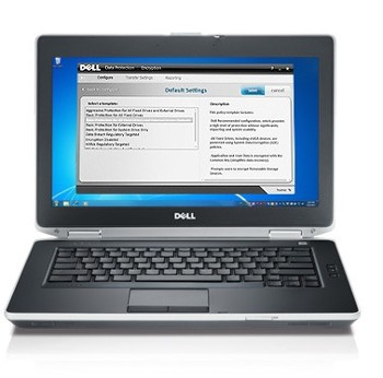 Dell Latitude E6430 Windows 7 Pro COA