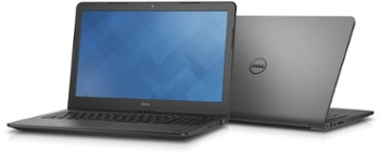 Dell Latitude 3550 Windows 8.1 Pro