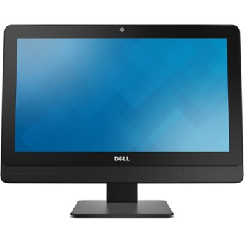 Dell Optiplex 3030 AiO Windows 7 Pro Coa