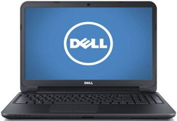 Dell Inspiron 15-3521 TS Windows 8