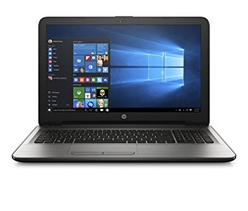 Hp 15-BW053 Windows 10 Home
