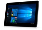 Tablet Dell Latitude 11 Windows 10