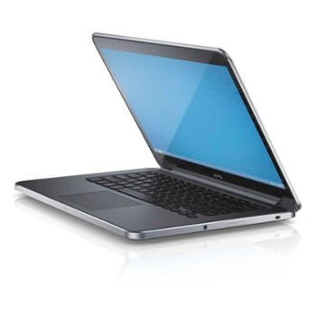 Dell XPS 14 Windows 7 Home Premium