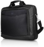 Torba Dell Professional 14