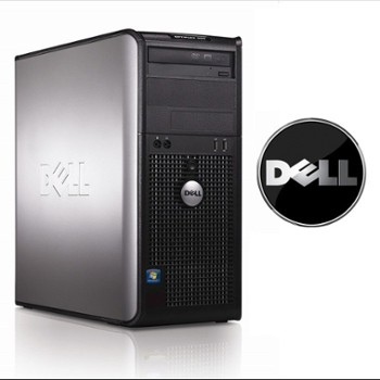 Dell Optiplex 780 TW