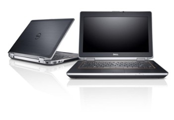Dell Latitude E6420 Windows 7 Pro COA