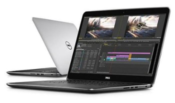 Dell Precision M3800 Windows 8.1 Pro