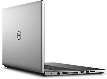 Dell Inspiron 17-5759 TS Windows 10 Home