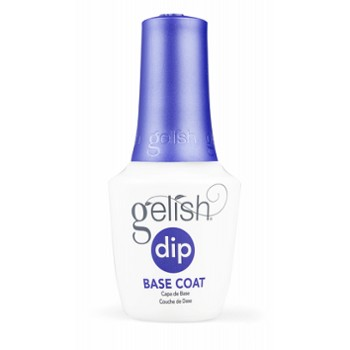 Gelish Dip Step#2 Base Coat 15ml -
