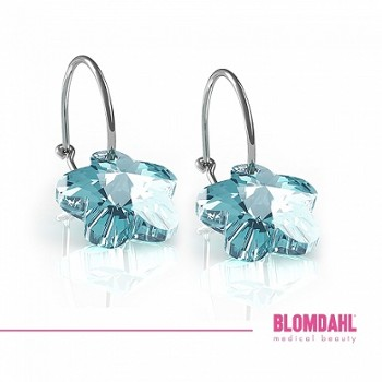 15-1257-05 Flower Aquamarine (C)