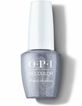 OPI Nails the Runway 15ml