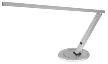 102182 Lampa na biurko Slim LED