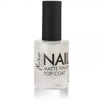 22206 TOP COAT MATT