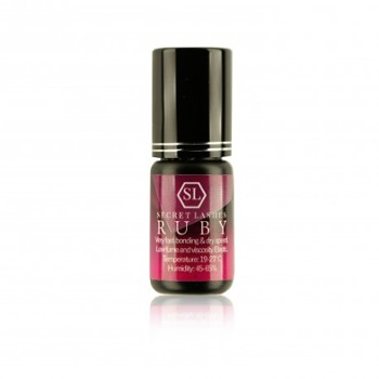 Klej Ruby 5ml