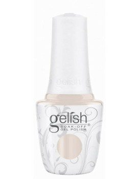 1110354 GELISH All american beauty