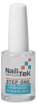 Nail Tek Step One 15ml