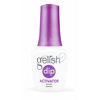 Gelish Dip Step#3 Activator 15ml -