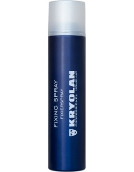 2295 Fixer Spray 300 ml