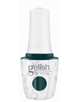 1110357 GELISH Flirty and fabulous