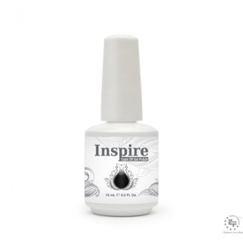 71024 INSPIRE After Dark 15ml