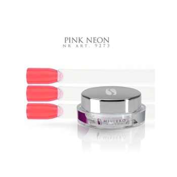 9273 GEL PAINT pink neon 6ml