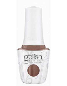 1110356 GELISH That`s so monroe