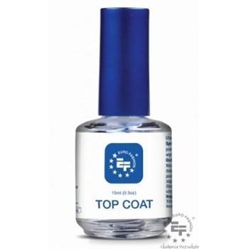 UTWARDZACZ TOP COAT 15ml
