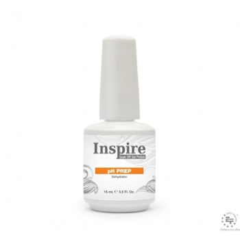 71026 INSPIRE pH Prep (Dehydrator) 15ml
