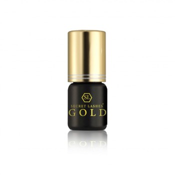 Klej Gold 3ml
