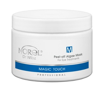 PN277 Magic Touch Maska algowa