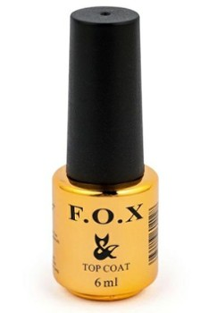 F.O.X. Top Strong 12ml