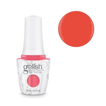 1110915 GELISH 15ml BRIGHTS HAVE