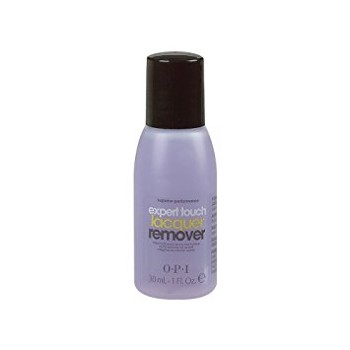 Zmywacz Expert Touch 30ml