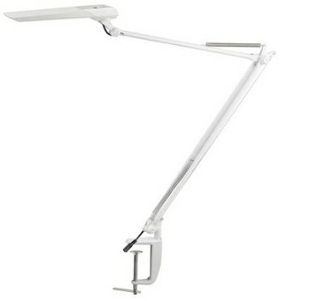 113961 Lampa led na biurko Moonlight