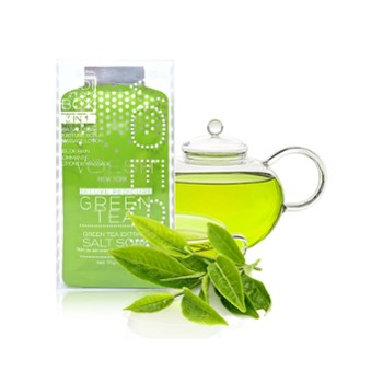 PEDI Green Tea Detox