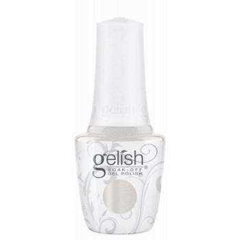 1110353 GELISH Some girls prefer pearls