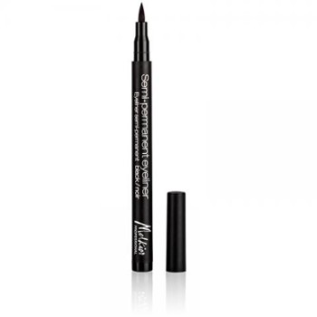11550 Eyeliner w pisaku - Black 1,0ml