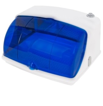 112663 Sterylizator UV-C Big Blue