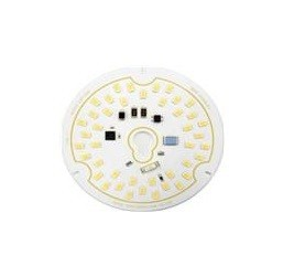Dioda LED Acrich2 SMJD-3V16W1P3 17bE41