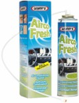 Wynns Airco Fresh 250ml