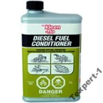 Kleen-flo Diesel Fuel Conditioner   1L