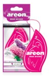 Areon MON Lilac