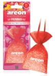 Areon PEARLS Spring Bouquet
