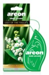 Areon MON Lily Of The Valley