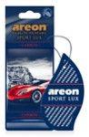 Areon SPORT LUX Carbon
