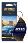 Areon LUX Blue Voyage