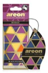 Areon MON MOSAIC Black Fougere