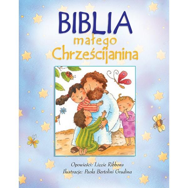 b4bb34f887ce04 ... Biblia zawiera wiele biblijnych przypowieści i modlitw, ale daje  również możliwość spisania niektórych wydarzeń z pierwszego roku życia  dziecka.