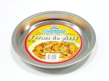 FORMA DO PIZZY FI 200 162-220